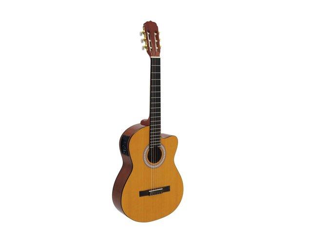 mpn26235010-dimavery-cn-500-klassik-gitarre-natur-MainBild