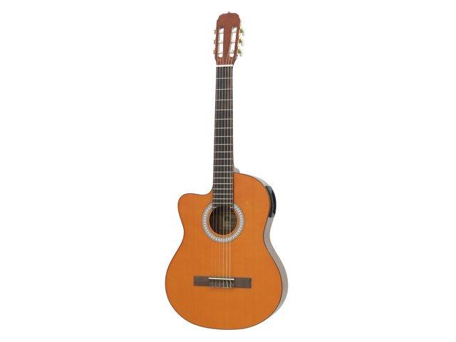 mpn26235011-dimavery-cn-500l-klassik-gitarre-natur-MainBild
