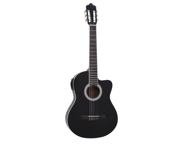 mpn26235012-dimavery-cn-500-classical-guitar-black-MainBild