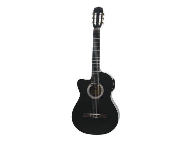 mpn26235013-dimavery-cn-500l-klassik-gitarre-schwarz-MainBild