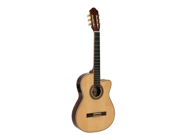 mpn26235017-dimavery-tb-100-classical-guitar-nature-MainBild