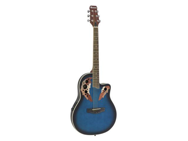 mpn26235030-dimavery-ov-500-roundback-blue-MainBild