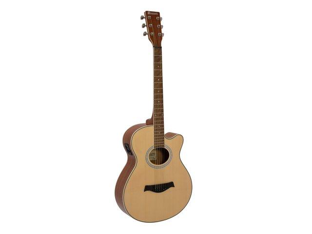 mpn26235085-dimavery-aw-400-western-guitar-nature-MainBild