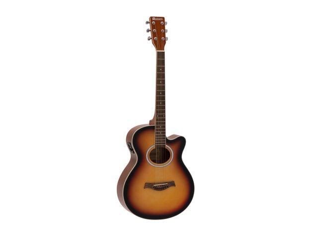 mpn26235086-dimavery-aw-400-westerngitarre-sunburst-MainBild