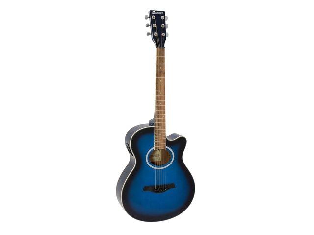 mpn26235087-dimavery-aw-400-western-guitar-blueburst-MainBild