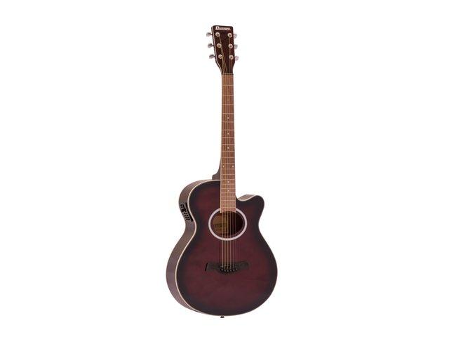mpn26235088-dimavery-aw-400-western-guitar-redburst-MainBild