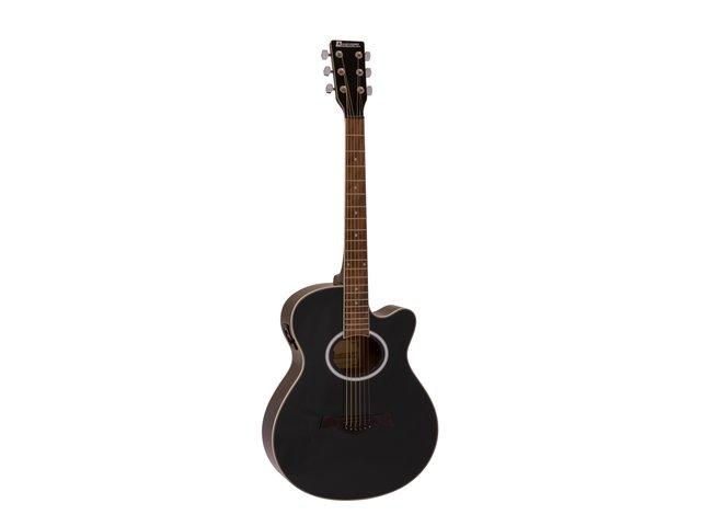 mpn26235089-dimavery-aw-400-westerngitarre-schwarz-MainBild