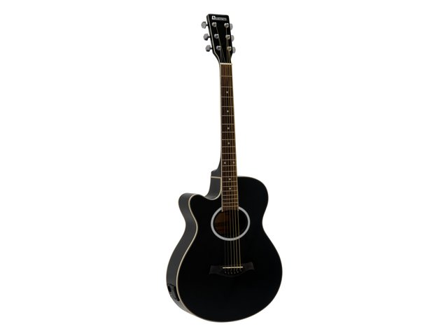 mpn26235090-dimavery-aw-400-westerngitarre-lh-schwarz-MainBild