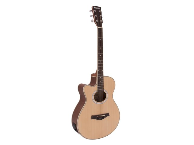 mpn26235091-dimavery-aw-400-westerngitarre-lh-natur-MainBild