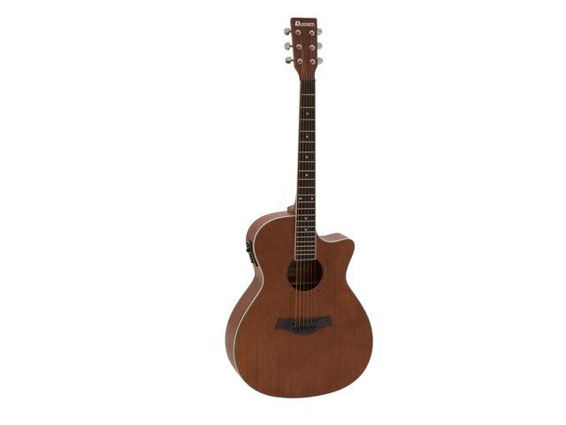 mpn26235092-dimavery-aw-410-western-guitar-sapele-MainBild