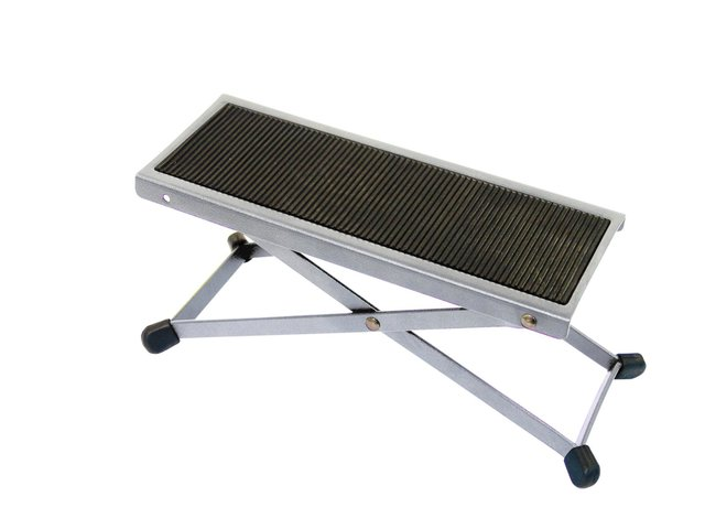 mpn26335012-dimavery-footstool-chrome-MainBild