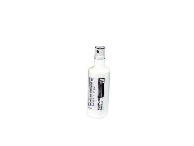 mpn26335020-dimavery-string-cleaner-100ml-MainBild