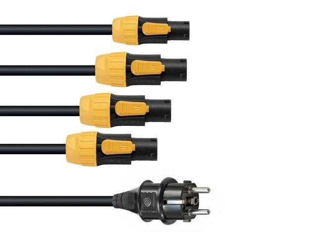 mpn30235025-eurolite-ip-t-con-netzkabel-1-4-3x25mm2-MainBild