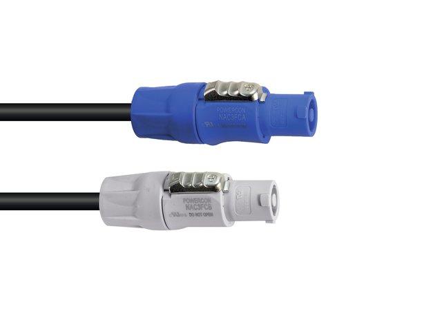 mpn30235042-psso-powercon-verbindungskabel-3x15-10m-MainBild