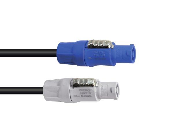 mpn30235044-psso-powercon-verbindungskabel-3x15-15m-MainBild