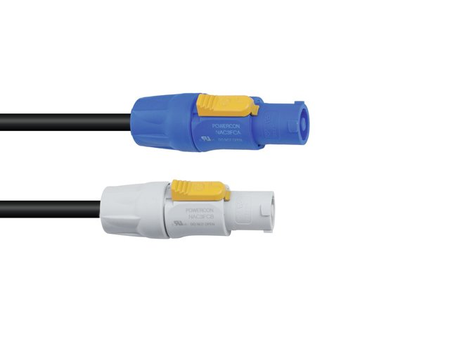 mpn30235065-psso-powercon-connection-cable-3x25-1m-MainBild