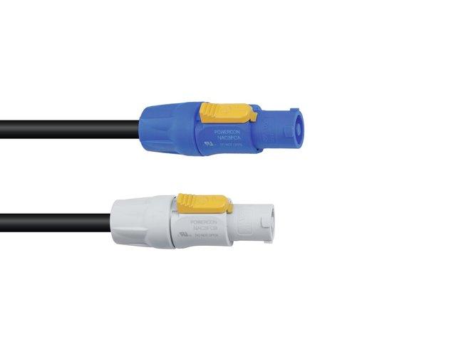 mpn30235072-psso-powercon-verbindungskabel-3x25-10m-MainBild