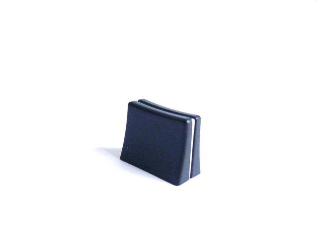 mpne1135401-faderknopf-schwarz-markierung-weiss-tmc-2-MainBild