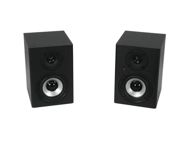 mpn11036452-omnitronic-pme-4-studio-monitors-2x-MainBild