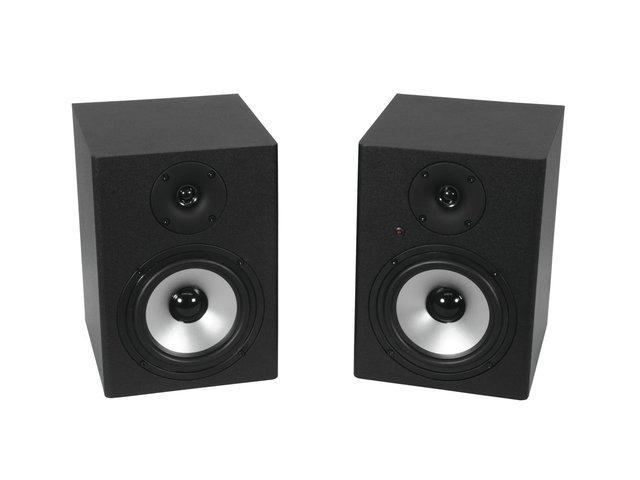 mpn11036453-omnitronic-pme-5-studio-monitors-2x-MainBild