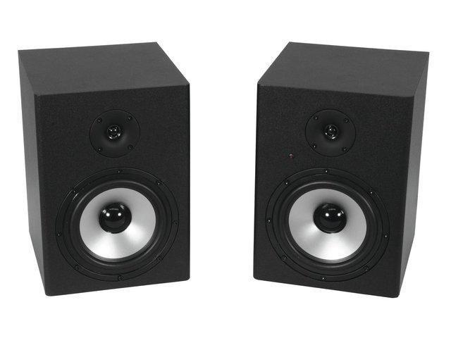 mpn11036454-omnitronic-pme-8-studio-monitors-2x-MainBild