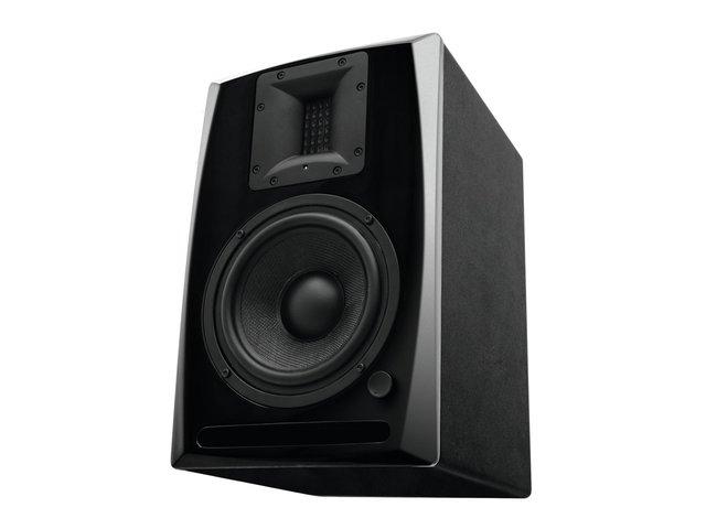 mpn11036458-omnitronic-arm-65-2-wege-studio-monitor-MainBild