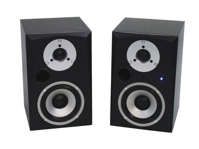 mpn11036460-omnitronic-pmm-4-4-studio-monitors-pair-MainBild