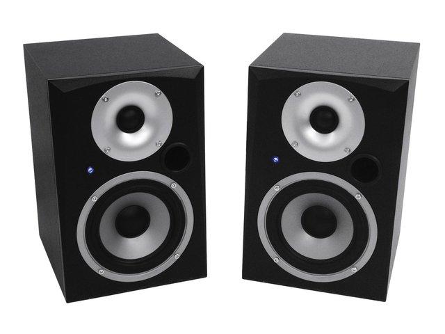 mpn11036463-omnitronic-pmm-5-studio-monitor-paar-MainBild