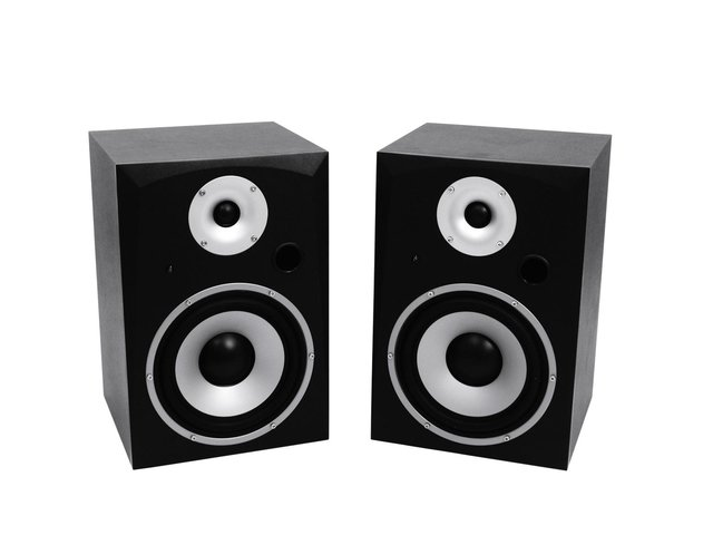 mpn11036466-omnitronic-pmm-8-studio-monitors-pair-MainBild