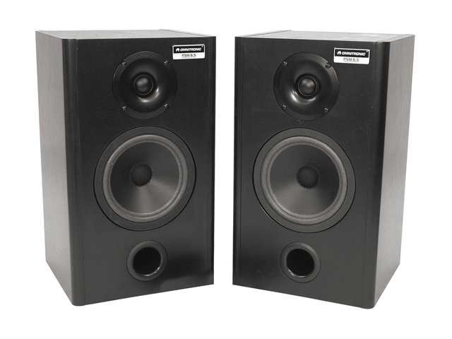 mpn11036470-omnitronic-psm-65-studio-monitors-pair-MainBild