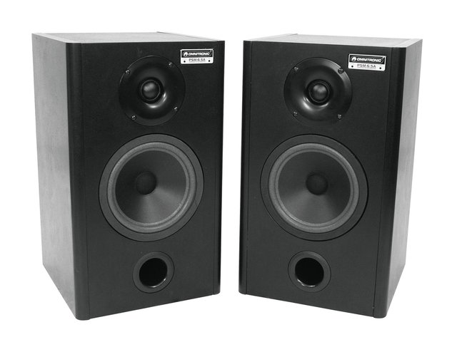mpn11036473-omnitronic-psm-65a-studio-monitors-pair-MainBild