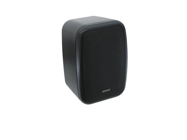 mpn11036504-omnitronic-pop-5s-mit-wandhalterung-paar-MainBild