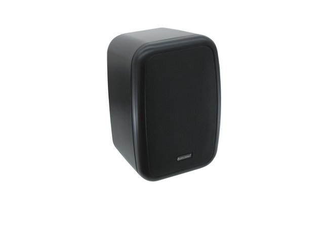mpn11036504-omnitronic-pop-5s-incl-wall-mount-pair-MainBild