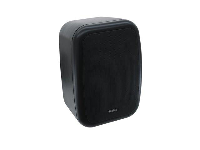mpn11036506-omnitronic-pop-6s-incl-wall-mount-pair-MainBild