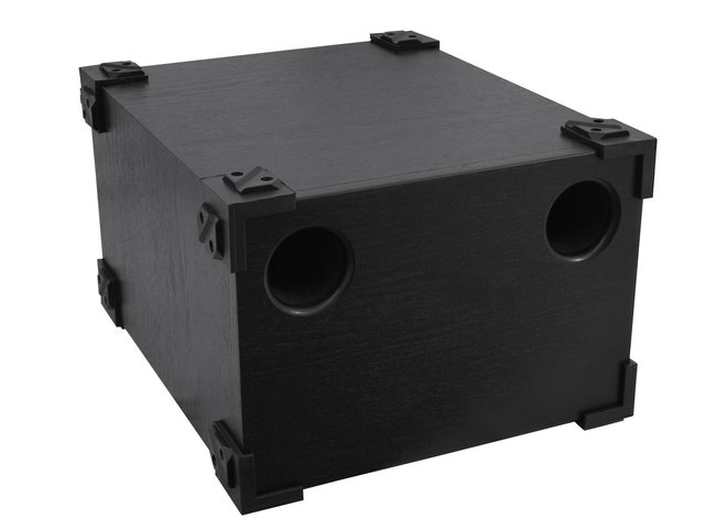 mpn11036580-omnitronic-subwoofer-for-control-systems-MainBild