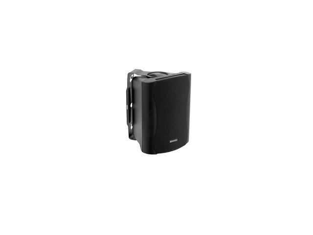 mpn11036714-omnitronic-c-50-schwarz-2x-MainBild