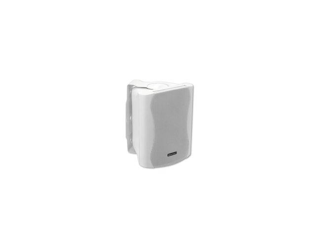 mpn11036715-omnitronic-c-50-white-2x-MainBild