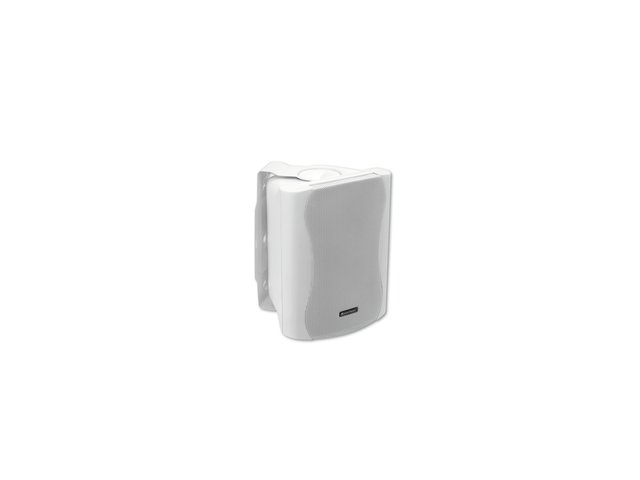 mpn11036717-omnitronic-c-50a-active-white-2x-MainBild