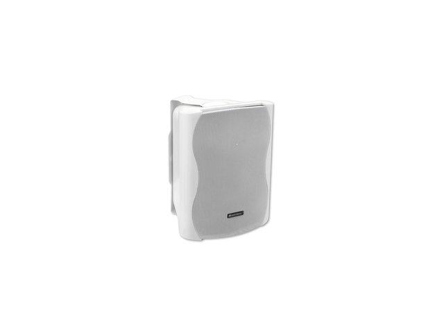 mpn11036719-omnitronic-c-60-white-2x-MainBild