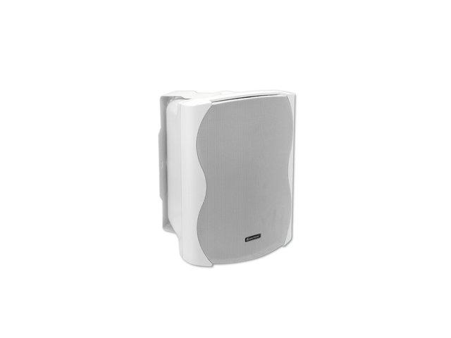 mpn11036723-omnitronic-c-80-white-2x-MainBild