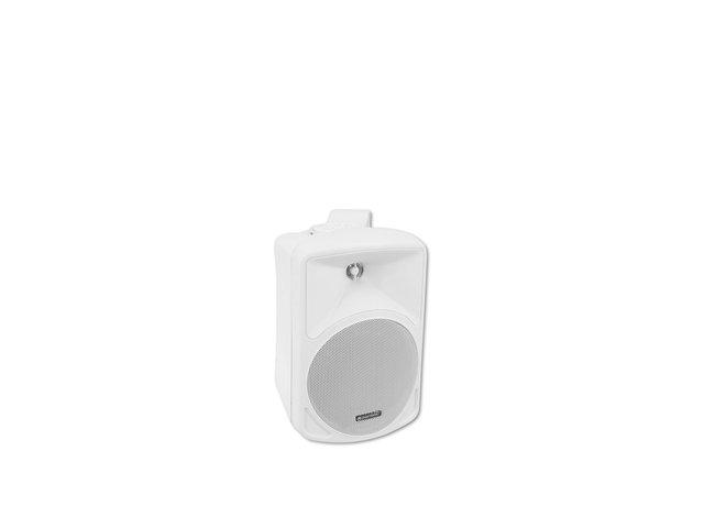 mpn11036755-omnitronic-dh-40-white-set-MainBild