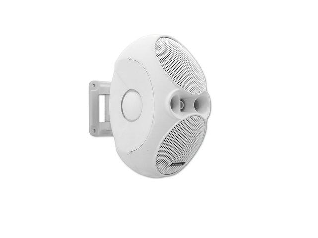 mpn11036852-omnitronic-eg-30-white-set-MainBild