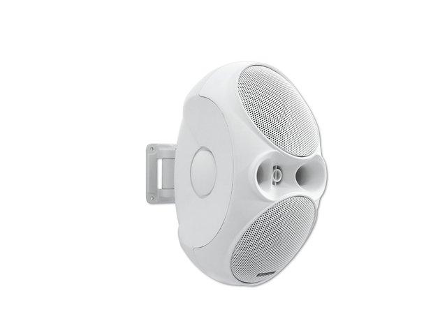 mpn11036862-omnitronic-eg-40-white-set-MainBild
