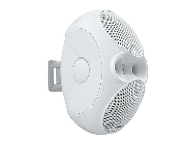 mpn11036870-omnitronic-eg-50-white-set-MainBild