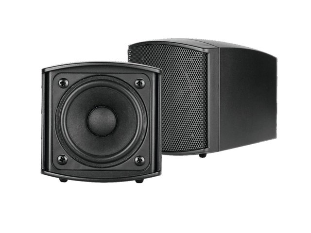 mpn11036902-omnitronic-od-2t-wall-speaker-100v-black-2x-MainBild