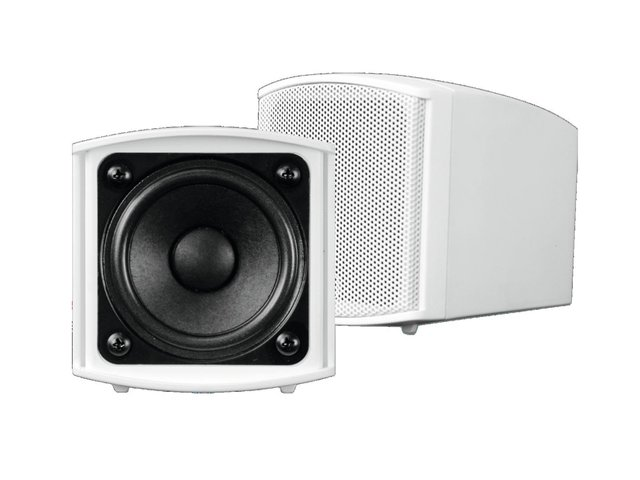 mpn11036903-omnitronic-od-2t-wall-speaker-100v-white-2x-MainBild