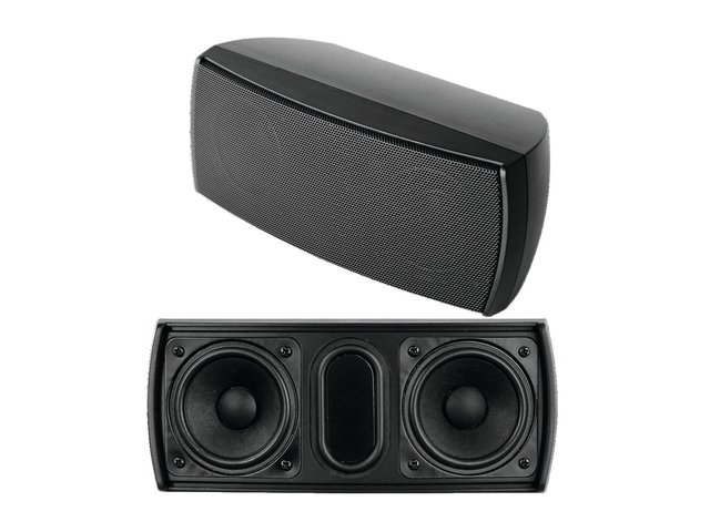 mpn11036906-omnitronic-od-22-wall-speaker-8ohms-black-MainBild