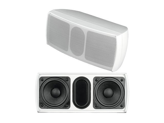 mpn11036907-omnitronic-od-22-wall-speaker-8ohms-white-MainBild