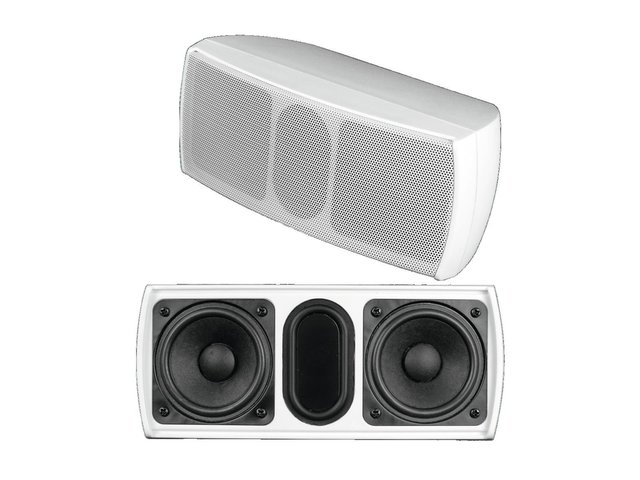 mpn11036909-omnitronic-od-22t-wall-speaker-100v-white-MainBild