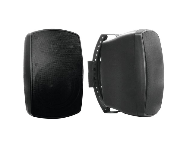 mpn11036912-omnitronic-od-4-wall-speaker-8ohms-black-2x-MainBild